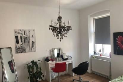 WG Zimmer Nähe Thaliastraße
