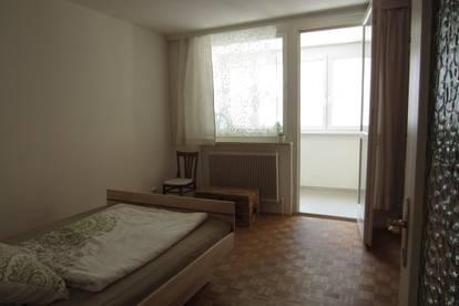 ETW 58 m² in 4020 Linz, Provisionsfrei, zentral gelegen