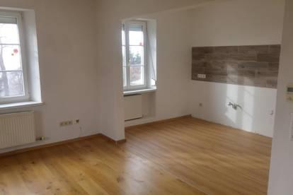 4 Zimmerwohnung in Braunau/Ranshofen mit Garten von Privat