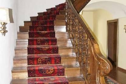 Hof - Landhaus -perfekt geeignet für die Großfamilie - an der Österreichischen Romantikstraße gelegen - zu vermietem!!!