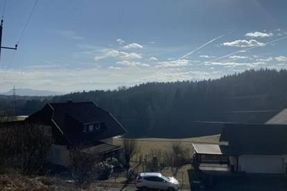 K3! Köstenberg!!! Leistbares Baugrundstück - leichte Hanglage zu verkaufen!
