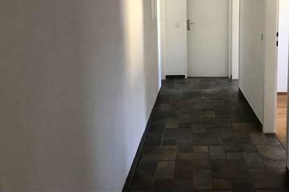 Generalsanierte Dachgeschosswohnung im Zentrum von Obertrum zu verkaufen!