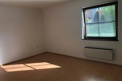 3-Zimmer Wohnung in Krumpendorf mit großem Gemeinschaftsgarten