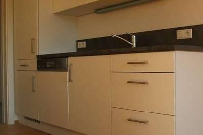 Thalgau - neuwertige 3-Zimmerwohnung zu mieten