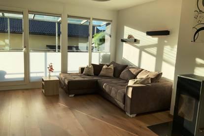 4 Zimmer Wohnung in zentraler Lage in Mils - PROVISIONSFREI