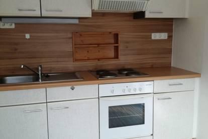 Wohnung in Eibiswald zu vermieten