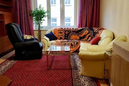 Provisionsfreie, helle 78,80 qm Wohnung im 2. Liftstock!