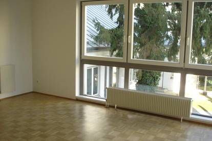 Traumhafte Wohnung in exklusiver Grünlage Gersthof - provisionsfrei
