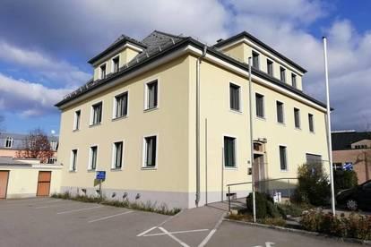 Großräumiges Büro in Top-Lage mitten in Schärding