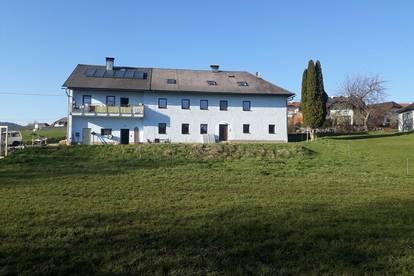 4 neuwertige Eigentumswohnungen wurden 2015 renoviert und stehen ab sofort zum Verkauf. Von € 53.000 bis € 190.000