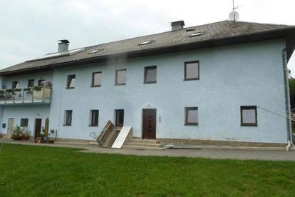 6 neuwertige Eigentumswohnungen wurden 2015 renoviert und stehen ab sofort zum Verkauf. Von € 53.000 bis € 250.000