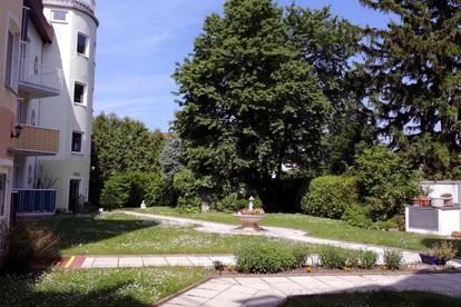 Provisionsfreie Eigentumswohnung in 2326 Maria Lanzendorf (Nähe Wien und Flughafen)