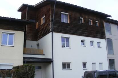 4 Zimmer Maisonettwohnung in ruhiger naturnaher Stadtrandlage von Klagenfurt