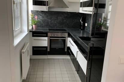 Direktvergabe einer schönen 2-Zimmer Wohnung (Wiener Wohnen Vormerkschein bis 30.09.2019)