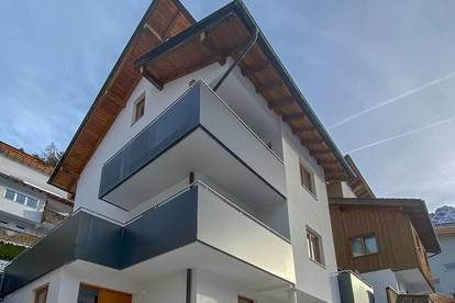 Wohnung Top 2 Mieders/Stubaital