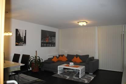 Buch in Tirol: 2 Zimmerwohnung mit Balkon, TG - und Außenabstellplatz