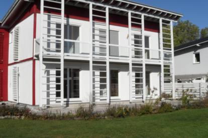 PULT Asymetrik von Griffner Haus