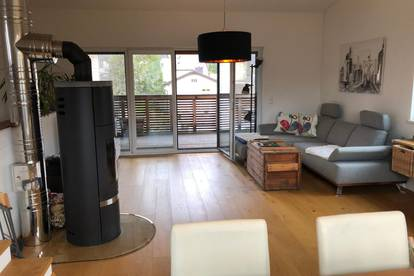 Penthouse Wohnung in Bestlage ohne Maklergebühren