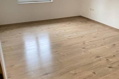 PRIVATVERKAUF - Helle, ruhige, gut eingeteilte Wohnung zu verkaufen