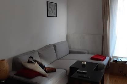 4-Zimmer Wohnung in Parsch