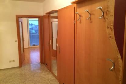 3 Zi Wohnung in Feldkirchen