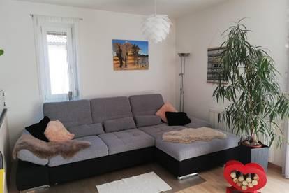 Nachmieter für Wohnung in St. Leonhard/Hw. gesucht