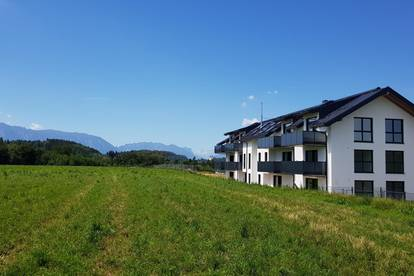 Elixhausen : Katzmoos Top 10 ...wohnen mit Weitblick!