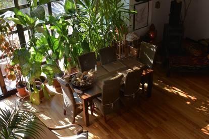 großzügiges Einfamilienhaus Wienumgebung mit Indoorpool