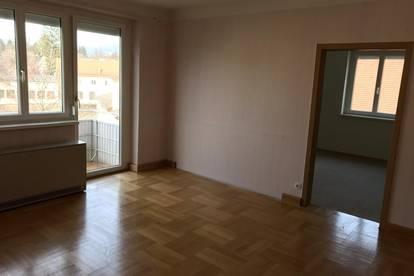 Sonnige und ruhige 2-Zimmerwohnung ab sofort provisionsfrei zu vermieten