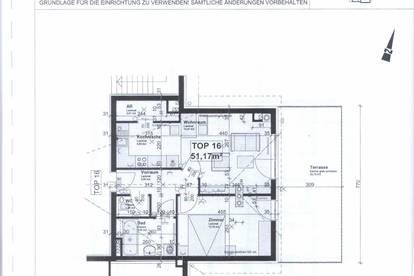 Verkaufe Wohnung Innermanzing ab 01.02.2021