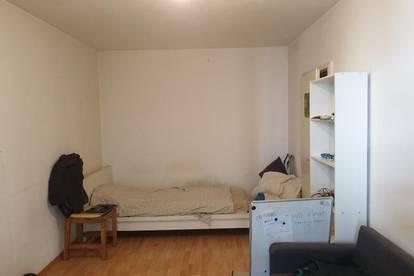Zimmer in 4er WG in Wien Landstraße zu vergeben