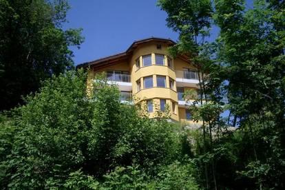 Liebhaber Villa