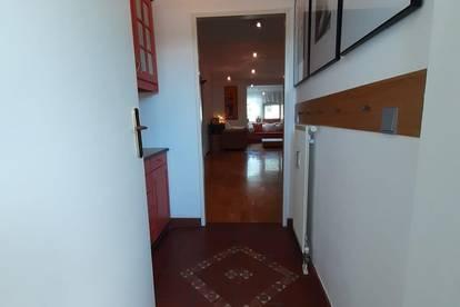 Verkaufe oder tausche Reihenhaus Wohnung in Graz-St. Peter gegen Haus in Graz oder Graz Umgebung