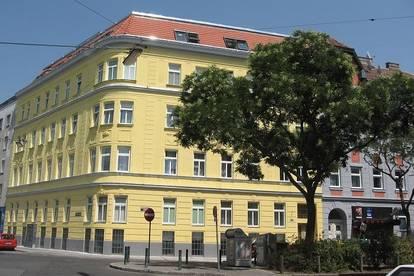 möbliertes Apartment neu ab  09.2020 zu vermieten.