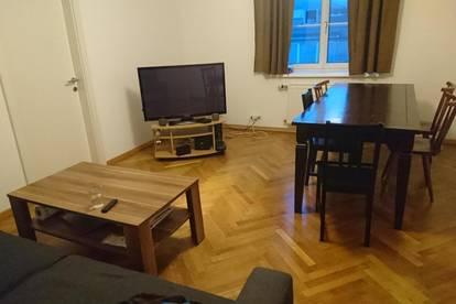 4er WG Zimmer Nähe Innenstadt