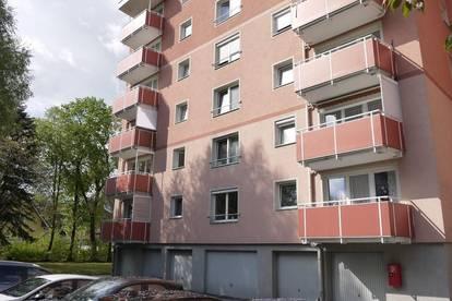 Verkaufe Wohnung 61m² in Lehen, ruhige Wohngegend, Salzachnähe, provisionsfrei