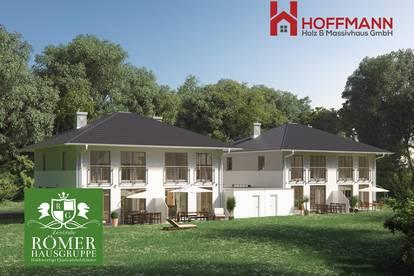 EFH 138 m² Wohnfläche, 571 m² Grund, KFW55, schlüsself., Einzug in 6 Monaten!!