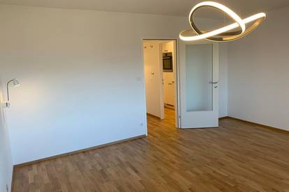 Privatverkauf: Wohnung mit Ausblick