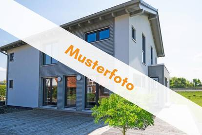 Mehrfamilienhaus in 4222 Langenstein