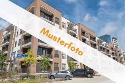 Eigentumswohnung in 2700 Wiener Neustadt