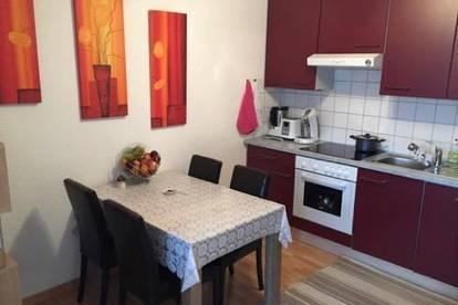 2-Zimmer-Wohnung mit Autoabstellplatz in Rum/Innsbruck PRIVAT zu vergeben