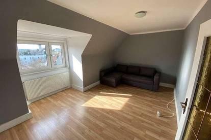 Gemütliche 2-Zimmer-Wohnung in ruhiger Lage in Enns
