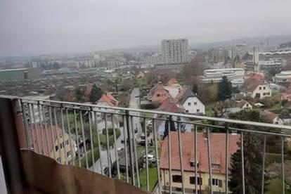 """""""PROVISIONSFREI"""" Traditionelle 2-Zimmerwohnung in der Kasernstraße zu vermieten."""