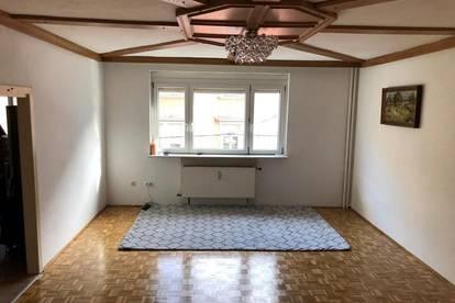 Provisionsfrei! 2 Zimmer Wohnung zu vermieten Idlhofgasse 52