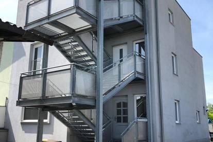 Zinshaus mit 3 Wohnungen - erweiterbar - Baudichte 0,3 bis 0,6