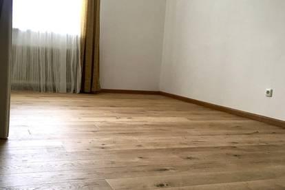 Neu renovierte 2,5 Zimmer-Whg. in Salzburg