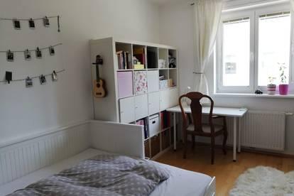 2 Wg-Zimmer Klosterneuburg