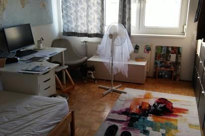 WG Zimmer frei 20/80m² 450€ warm