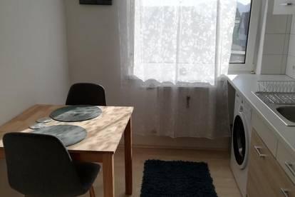 2 Zimmerwohnung in Gratwein