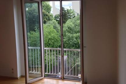 Provisionsfreie 2-Zimmer Wohnung im Ändräviertel Salzburg Stadt